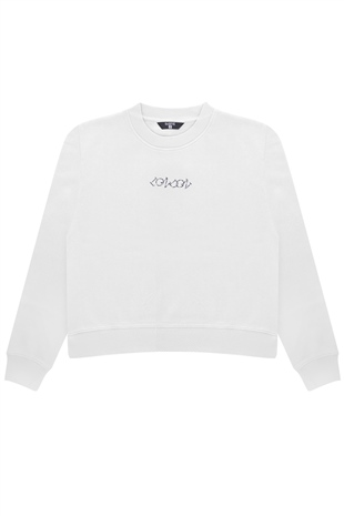 Cities London Sweatshirt