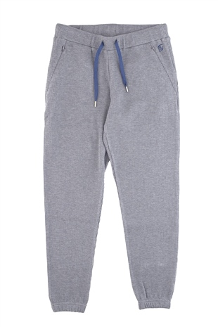 Mistbow Sweatpants